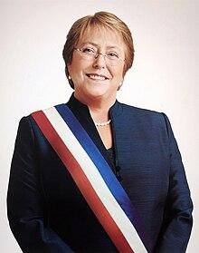 Portrait Michelle Bachelet.jpg