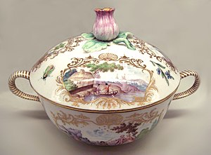 English: Vincennes_soft_porcelain_1749_1750