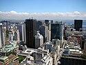 Vista aérea Centro do Rio de Janeiro RJ.jpg