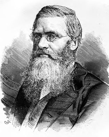 https://i2.wp.com/upload.wikimedia.org/wikipedia/commons/thumb/0/03/Alfred_Russel_Wallace_engraving.jpg/381px-Alfred_Russel_Wallace_engraving.jpg