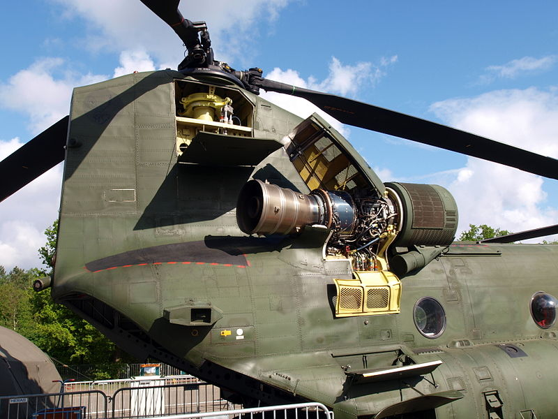 File:Boeing CH-47D Chinook Royal Dutch Army photo-3.JPG