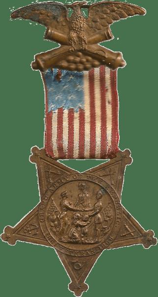 File:Gar medal.png