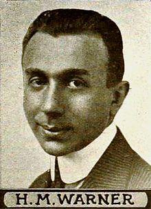 Harry Warner - Feb 1919 MPW.jpg