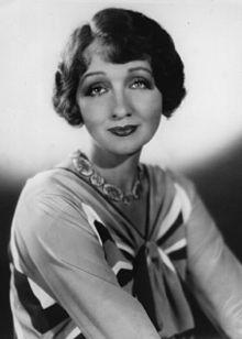 Hedda Hopper Wikipdia