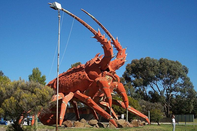 File:Kingston SE lobster.JPG