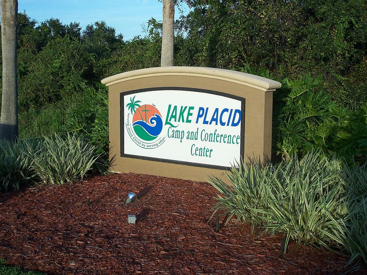 Lake Placid Conference Center Wikipedia