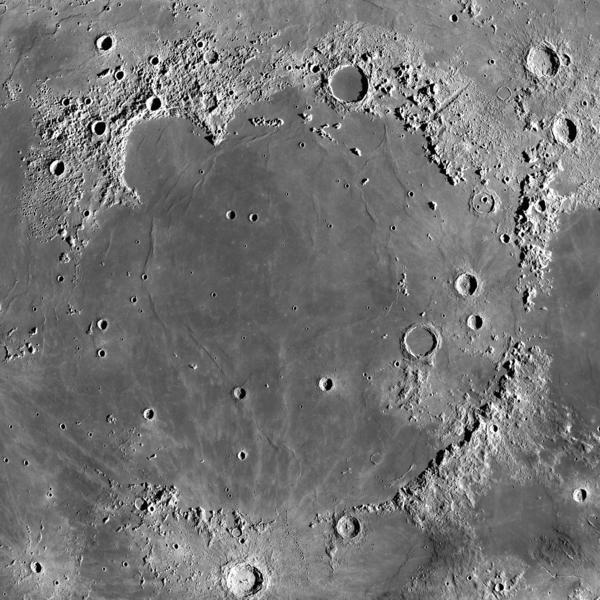 Dosya: Mare Ä°mbrium (LRO) .png