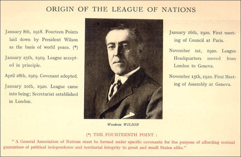 File:Origin of the League of Nations.png