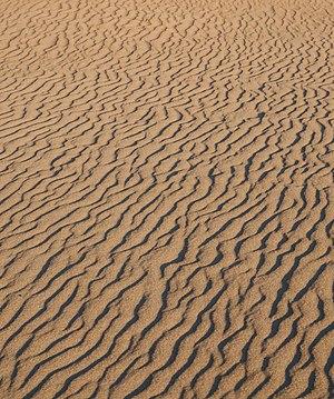 English: Sand in Yyteri.