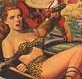 1951 Jungle Stories.jpg
