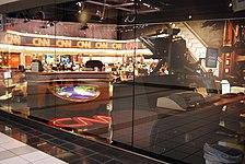 CNN Center studios.jpg