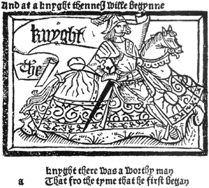 English: Woodcut from 15th century. From Gener...