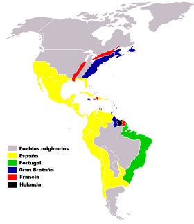 https://i2.wp.com/upload.wikimedia.org/wikipedia/commons/thumb/0/04/Colonias_europea_en_Am%C3%A9rica_siglo_XVI-XVIII.png/280px-Colonias_europea_en_Am%C3%A9rica_siglo_XVI-XVIII.png
