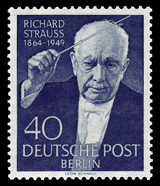 File:DBPB 1954 124 Richard Strauss.jpg