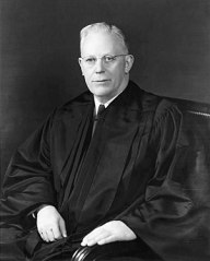 English: Undated photograph of Chief Justice o...