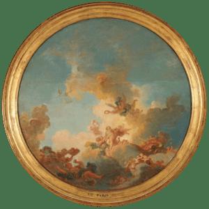FRAGONARD-Triomphe-de-Vénus-w