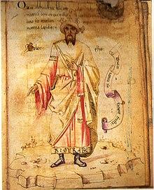 Jabir ibn Hayyan.jpg