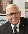 MIke Enzi official portrait 115th Congress (cropped).jpg