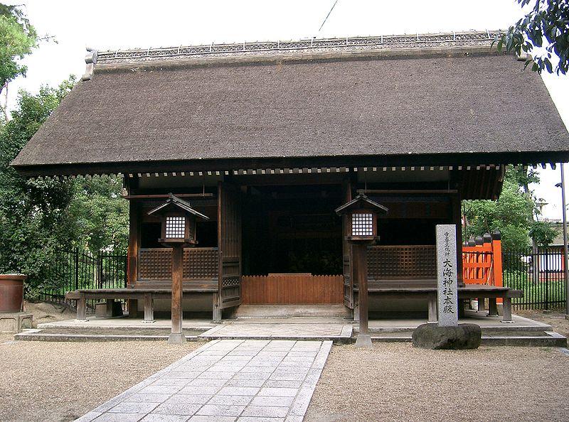 File:Owatatsumi-jinja2.JPG