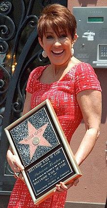 Patricia Heaton Wikipedia La Enciclopedia Libre