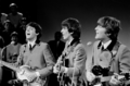 Paul, George & John.png