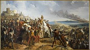 Schlacht von Montgisard 2.jpg