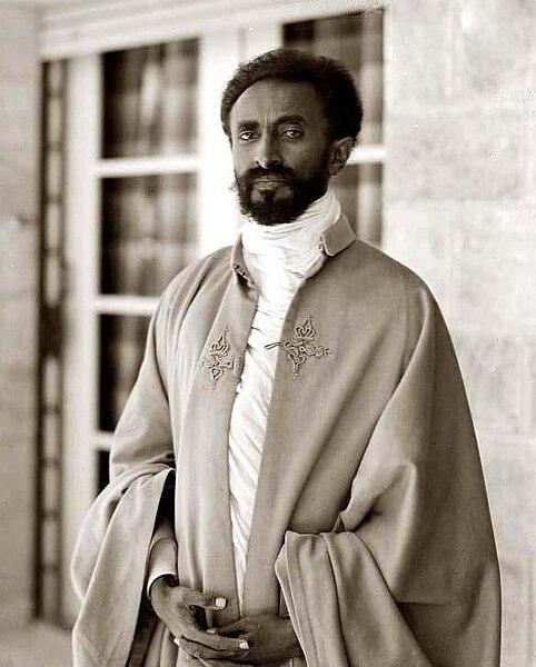 File:Selassie.jpg