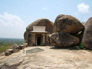File:Shravanabelagola2007 - 44.jpg
