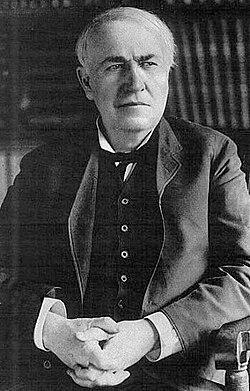 Thomas Edison.jpg