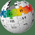 Wikipedia-LGBT.png