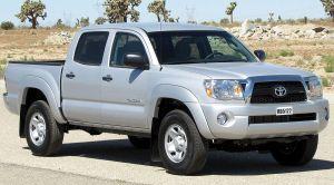 Toyota Taa  Wikipedia