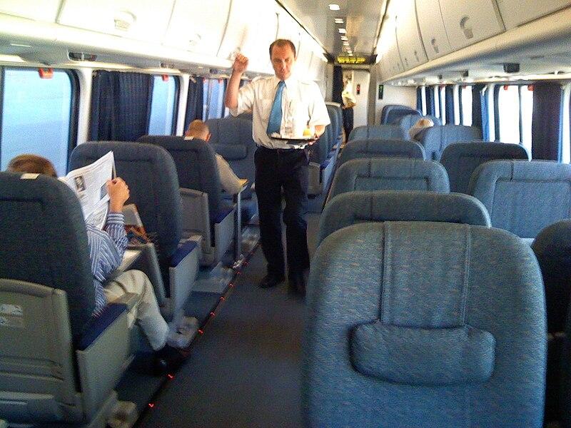 File:Acela First Class.jpg