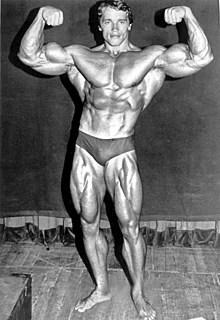 Arnold Schwarzenegger 1974.jpg