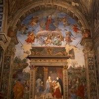 Tommaso d'Aquino, Maestro e alunno