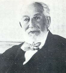 Edmond James de Rothschild.jpg