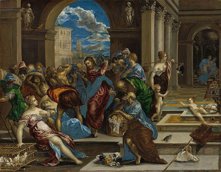 File:El Greco 059.jpg