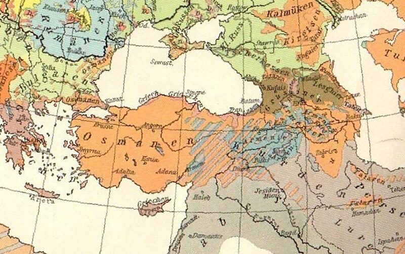 File:Ethnic map of Asia Minor and Caucasus in 1914.jpg