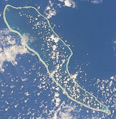 Hao (French Polynesia) - Wikipedia