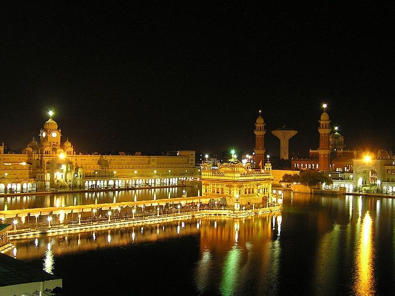 File:Harmindir Sahib, Amritsar, Punjab, India.jpg