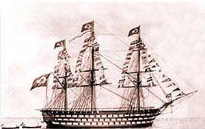 Mahmudiye (1829)