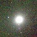 Messier 89