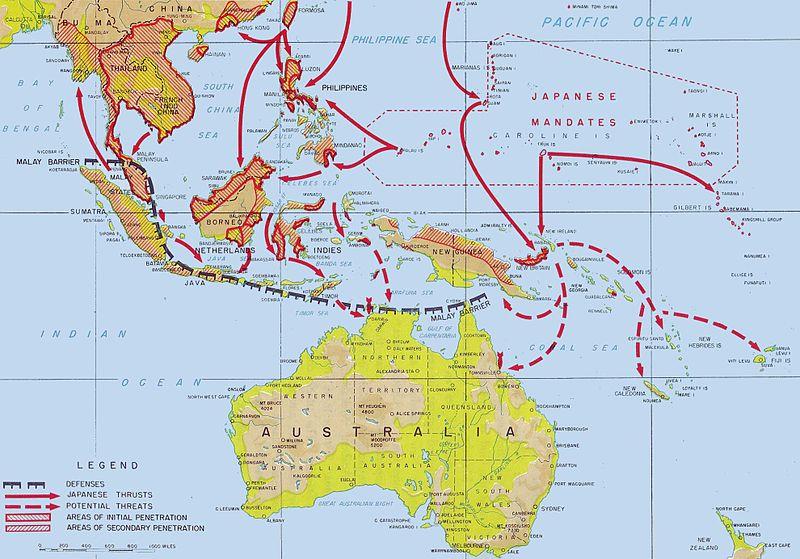 File:Pacific War Japanese Advances.jpg