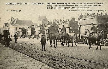 https://i2.wp.com/upload.wikimedia.org/wikipedia/commons/thumb/0/05/Poperinge_1914.jpg/450px-Poperinge_1914.jpg