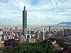 Taipei 101 from afar.jpg