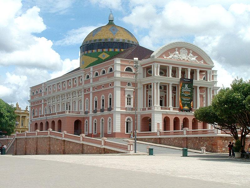File:Teatro amazonas.jpg