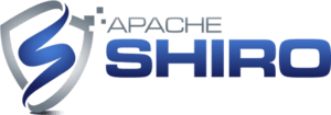 English: Logo for Apache Shiro