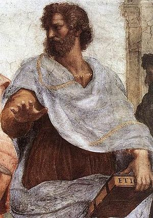 Category:Aristotle images
