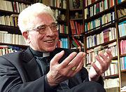 https://i2.wp.com/upload.wikimedia.org/wikipedia/commons/thumb/0/06/Bischof_Josef_Homeyer_2004.jpg/180px-Bischof_Josef_Homeyer_2004.jpg