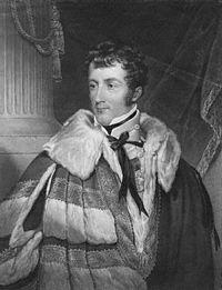 Charles Gordon-Lennox, 5th Duke of Richmond and Lennox 1824.jpg