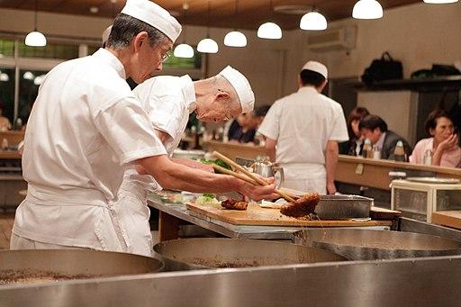 chefs at work 8150562599